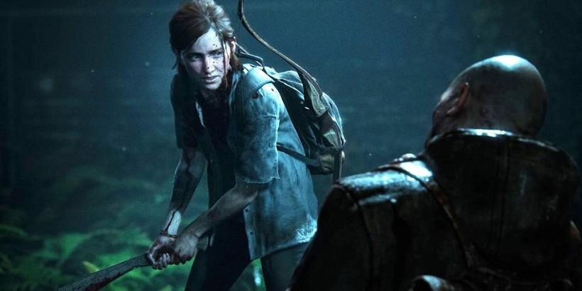 The Last of Us Part II - Critics vs Community