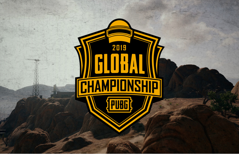 Who Will Win the PUBG Global Championship Grand Finals?