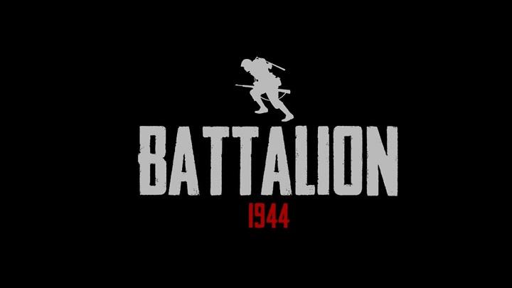 Vortex and z4mbu Interviewed - Reacting to Battalion 1944