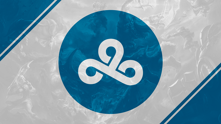 Cloud 9 Builds Up $25 Million in Funding + New PUBG Roster