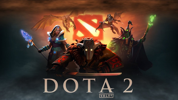 DOTA 2 eSports in Malta - Still Waiting
