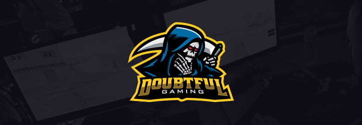 Doubtful Gaming - The past, the present and the future