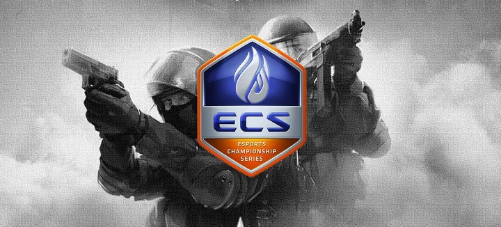 ECS Season 3 Finals Days Away