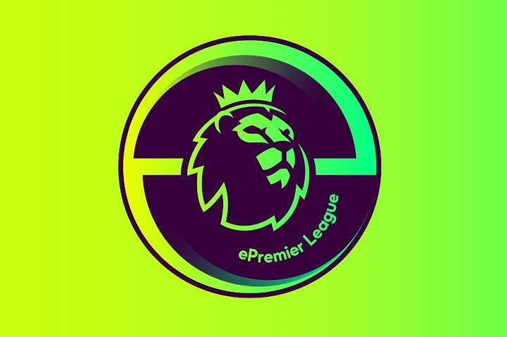 The ePremier League - Inaugural Investment of a Football League in Esports