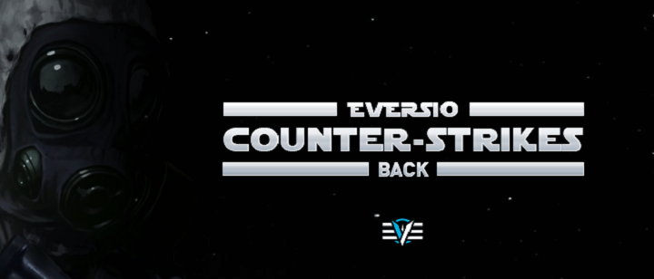 Project Eversio Gives CS:GO Another Shot
