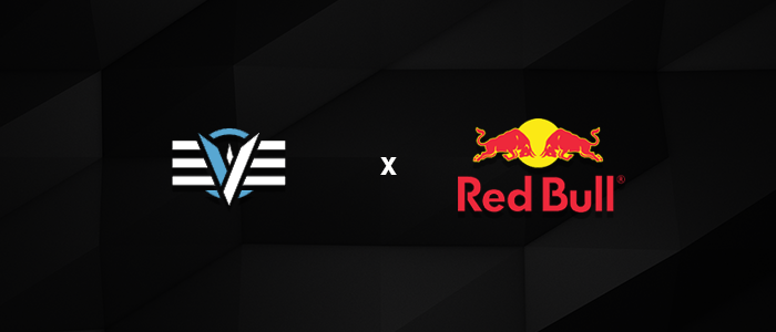 Project Eversio Supported by Red Bull