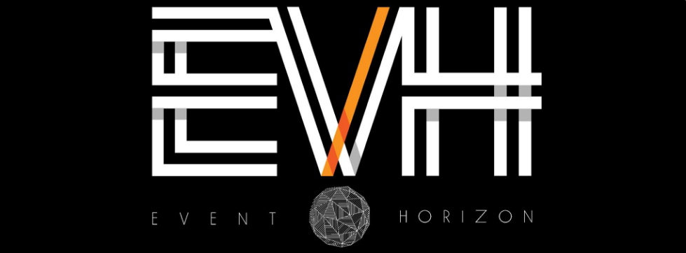 EvH announce roster changes