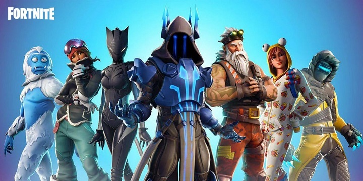 Fortnite and PUBG Banned in China For Cultural Reasons