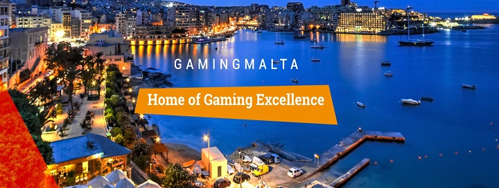 GamingMalta To Sponsor The GO Malta eSports Festival 2017!