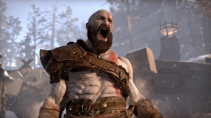Top 10 Best Selling Ps4 Games Ever Gamers Com Mt