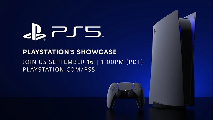Playstation 5 Showcase September 16th - Our Expectations