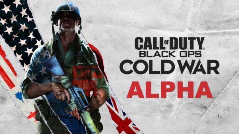 CoD Black Ops Cold War SBMM - Why the Massive Debate?