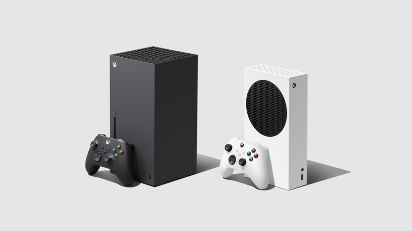 The Xbox Series S For $299 - Too Good To Be True?