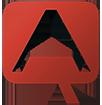 Aliqunatum Gaming