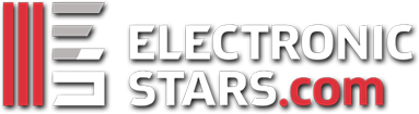 Electronic Stars