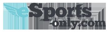 EsportsOnly.com