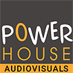 Power House Malta