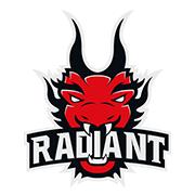 Radiant Esports