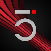 Iconic Cinco