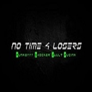 No time 4 losers