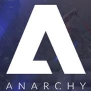 aNarchyMT