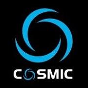 Cosmic Energy
