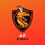 AF E-Sport
