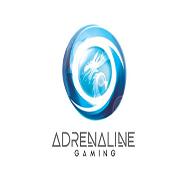 Adrenaline Gaming