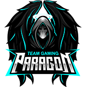 Team Gaming Paragon
