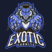 ExOtiC_