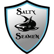 Salty Seamen
