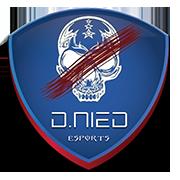 d.NiED eSports