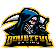 dOUBTFUL Gaming