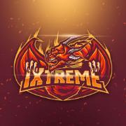 iXtreme