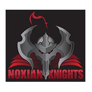 Noxian Knights