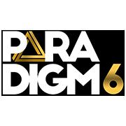 Paradigm6