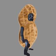Atomic Peanuts