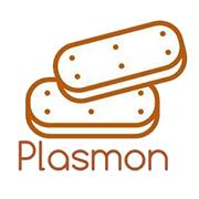 Plasmons