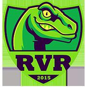 Raving Raptors