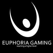 Euphoria Gaming