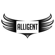 Alligent