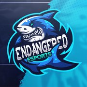 #Endangered eSports