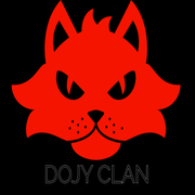 Dojy Squad