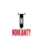 Monkianity