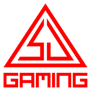 SJ Gaming
