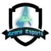 AURORA Esports