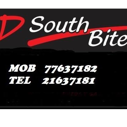 D South Bite
