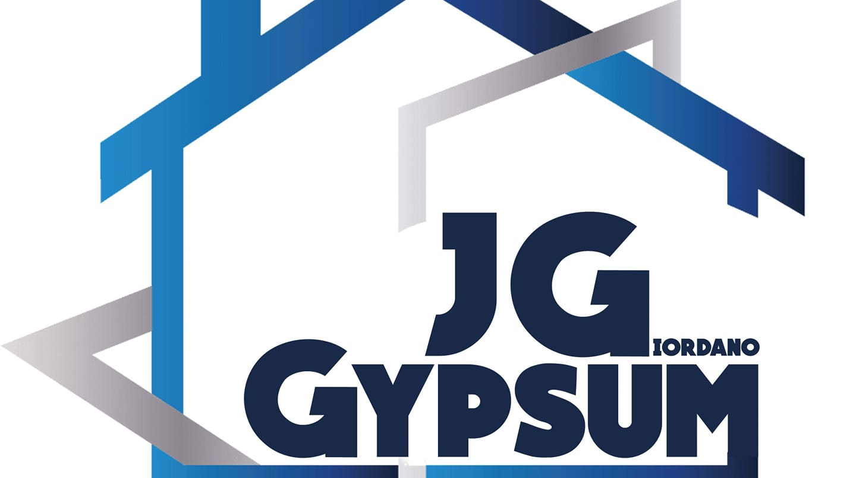 J Giordano Gypsum
