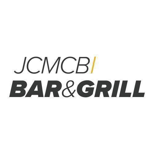 JCMCB Bar & Grill