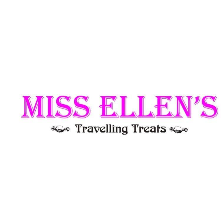 Miss Ellen's Travelling Treats